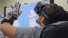 How Virtual Reality can Improve Online Learning