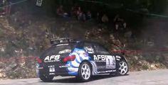 ps: - Rallye de la Croisette 2015 - CheckPoint Rallye ...