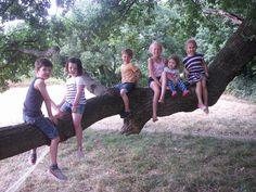 FORA Summer Picnic Events, Couple Photos, Couples, Couple Shots, Couple Photography, Couple, Couple Pictures