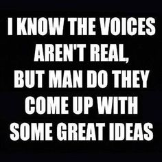 Series Quotes, Great Quotes, Inspirational Quotes, Funny Quotes And Sayings, Quotes Quotes, Funny Quotes With Pictures, Random Funny Quotes, Funny Morning Quotes, Best Funny Quotes Ever