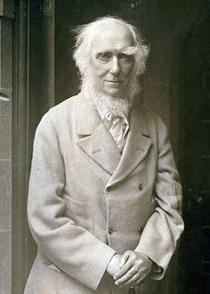 Joseph Dalton Hooker was arguably the most important British botanist of the nineteenth century. A traveller and plant-collector, he was one of Charles Darwin's closest friends and eventually became director of Britain's Royal Botanic Gardens, Kew.