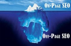 Attract Customers To Your Business With Off Page SEO Strategies