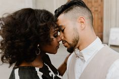 Editorial pre-wedding engagement session in Zürich, Switzerland by Melissa Spilman Photography Elopement Inspiration, Documentary Photography, Home Wedding, Engagement Shoots, Documentaries, Editorial, Couple Photos, Wedding At Home, Couple Shots
