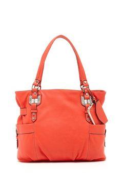Sonia Tote Bag.
