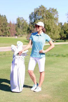 Golf Tips: Golf Clubs: Golf Gifts: Golf Swing Golf Ladies Golf Fashion Golf Rules & Etiquettes Golf Courses: Golf School: Cheap Golf Clubs, Golf Gps Watch, Golf Apps, Golf Pride Grips, Sexy Golf, Golf Putting Tips, Golf Chipping, Chipping Tips, Golf Drivers