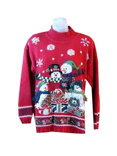 Ugly Christmas Sweaters 23 Best Images Tacky Christmas Party