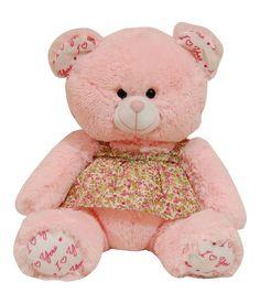 Bear Doll, Teddy Bear, Dolls, Baby Dolls, Doll, Teddybear, Puppets