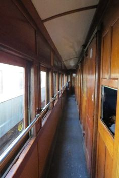 "Steam train ride on ""Katie"" from Cape Town to Simonstown & back Steam Train Rides, Cape Town, Windows, Window, Ramen"