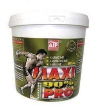 ATP Nutrition MAXI PRO 90% 700 g