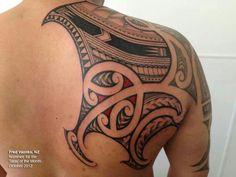 New Zealand tattoo expo, 2013
