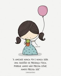 beatriz frança (@biapof) | Twitter Portuguese Quotes, Butterfly Books, Frases Humor, Great Words, Family Love, Positive Thoughts, Friendship Quotes, Cute Pictures, Illustration