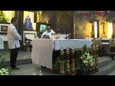 09302015 26th wednesday mass 2