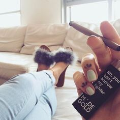 Find the cutest stoner girl accessories, pipes, clothing and so much more at http://www.shopstaywild.com