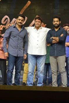 New Movie Images, New Images Hd, New Photos Hd, Telugu Movies Download, Telugu Desam Party, New Movies, Family Movies, Telugu Hero, Wine