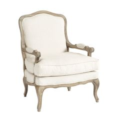 modern french country decor are offered on our internet site. Read more and you wont be sorry you did. Modern French Country, French Country Furniture, French Country Living Room, French Country Chairs, French Chairs, French Armchair, French Country Bedrooms, French Decor, French Country Decorating