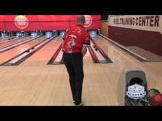 How to Decrease Bowling Ball Force for Better Results https://www.youtube.com/watch?v=5odfjTyz68A