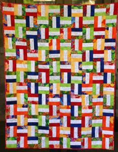 216 Best Signature Quilts Images Sewing Projects Quilt Patterns