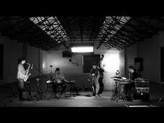 Portico Quartet - Ruins