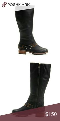 UGG Botas Liberty 5509 zapatos