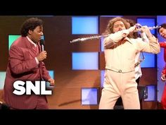 What Up With That: Paul Rudd - Saturday Night Live - YouTube
