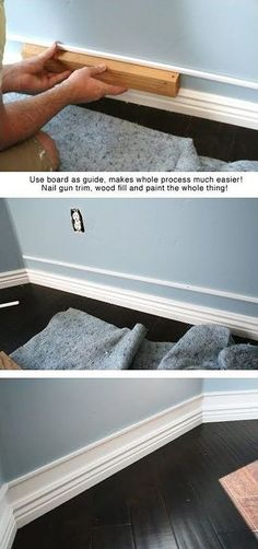 awesome 26 Inexpensive DIY Upgrades That Will Add A Touch Of Class To Your Home