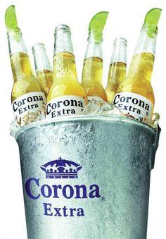 Top Beer Brands