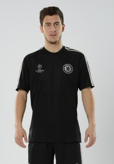 Eden Hazard.Photos : Photo