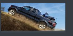 2014 Ford F-150 - Best-in-Class Payload Visit http://www.fordgreenvalley.com/