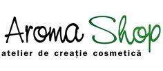 Aroma Shop apa florala