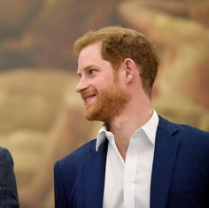 Prince Harry explained why they only plan to have two children - The World News Daily Meghan Markle Fake, Five Months Pregnant, New Fathers, Environmental Issues, Harry And Meghan, Explain Why, Second Child, New Parents, Prince Harry