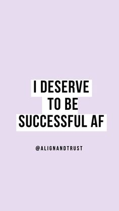 DESERVED IT | ABUNDANT QUOTES | LAW OF ATTRACTION Motivacional Quotes, Money Quotes, Life Quotes, Positive Affirmations Quotes, Affirmation Quotes, Positive Quotes, Law Of Attraction Affirmations, Law Of Attraction Quotes, Wealth Quotes