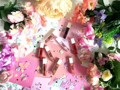 Phase Zero Makeup | Love Me Beauty