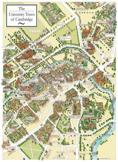 Braga Portugal Middle Ages Map Braga Portugal Pinterest