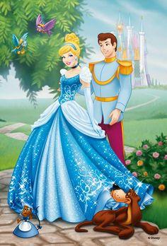 Cinderella-and-Prince-Charming-cinderella-34241851-693-1024.jpg (693×1024)