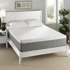 Best Bed Frames For Memory Foam Mattresses