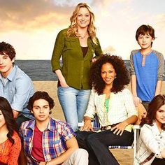 ABC Family announces winter premiere dates for The Fosters and more http://shot.ht/1GwmEIK @EW