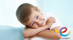 Niño autónomo: Enseñar a los niños a ser más autónomos