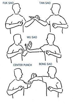 111 best kungfu images martial arts marshal arts martial art Kung Fu Palace wing chun wing chun forms wing chun martial arts kung fu martial arts