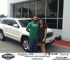 https://flic.kr/p/R2EHha | #HappyBirthday to Mickey  from Joe Koubek at Huffines Chrysler Jeep Dodge Ram Lewisville! | deliverymaxx.com/DealerReviews.aspx?DealerCode=XMLJ