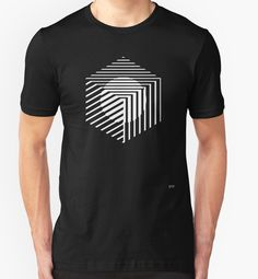 CUBESPHERE by bembureda @redbubble #artwork #cube #sphere #lines #t-shirt #apparel #black #white #minimalissimo #bestbuy # hypnotic #geometric #originalgift #perfectgift #christmas #artistic #minimal #optical #present #assonometry #love #life #cage #free #arrow #verse #super