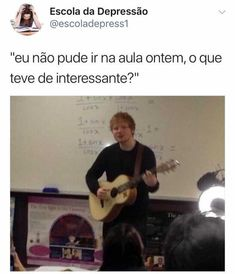 50 Super Funny Memes Which Will Make You Laugh Every Damn Time Best Funny Pictures, Funny Images, Edward Christopher Sheeran, Super Funny Memes, Top Memes, Thing 1, Ed Sheeran, Just Smile, Funny Posts