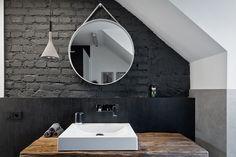 ванная комната в стиле лофт: 21 тыс изображений найдено в Яндекс.Картинках