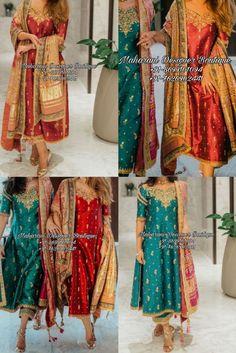 🌺 Buy Punjabi Boutique Suits Online USA CALL US : + 91-86991- 01094 / +91-7626902441 or Whatsapp --------------------------------------------------- #plazosuitstyles #plazosuits #plazosuit #palazopants #pallazo #punjabisuitsboutique #designersuits #weddingsuit #bridalsuits #torontowedding #canada #uk #usa #australia #italy #singapore #newzealand #germany #punjabiwedding #maharanidesignerboutique