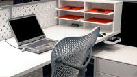 herman miller office desk