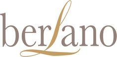 ROTAN LANDELIJKE RELAX Fauteuil - Berlano Interieur & Tuin Palm Beach, Bar Stools, Chandelier, Dining Table, Antique, Home Decor, Stools, Chairs, Bar Stool Sports