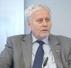 Bildergebnis für Global Invest Mueller Linz Investing, Suit Jacket, Breast, Self, Linz, Jacket, Suit Jackets