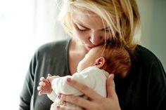 #L'environnement auquel sont exposés les bébés in utero aurait des effets sur leur santé future - Metro Belgique: L'environnement auquel…