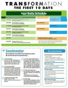 45 Best Purium Images Purium Cleanse Organic Supplements Pure Products
