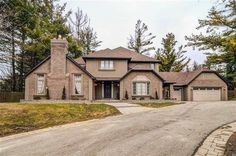 560 Woodland Acres Cres, Vaughan, ON L6A1G2. 4 bed, 5 bath, $4,980,000. Fully renovated top ...