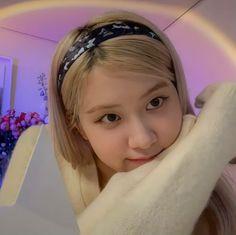 Face, Park Chaeyoung, April Kpop, Rose And Rosie, Rare Roses, Idol, Mileena, Korean Couple, Chipmunks